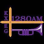 KXEG 96.1 FM USA