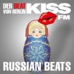 KISS FM – RUSSIAN BEATS USA