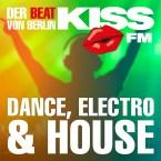 DANCE, ELECTRO & HOUSE BEATS USA