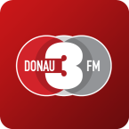 DONAU 3 FM 105.9 FM USA
