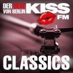 KISS FM – CLASSIC BEATS USA
