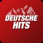 DONAU 3 FM Deutsche Hits USA
