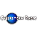 CyberStormRadio USA