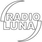 Radio Luna 97.9 FM Italy, Molise