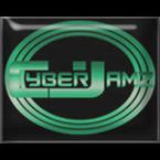 Cyberjamz Internet Radio USA