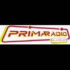 Primaradio Napoli 88.8 FM Italy, Campania