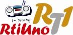 Radio Tiferno Uno 90.8 FM Italy, Perugia