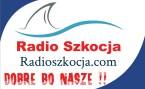 Radio Szkocja Poland