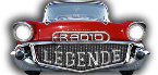 Radio Legende Canada