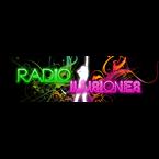 Radio Ilusiones 104.1 FM Spain