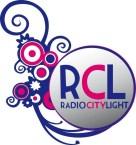 Radio City Light Italy