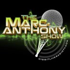 DiggitLiveRadioTV USA