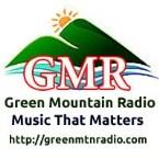 Green Mountain Radio USA