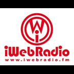 iWebRadio Italy
