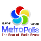 METROPOLIS FM USA