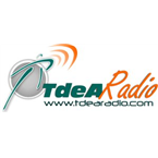 Tdea Radio Tecnologico de antioquia Colombia