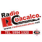 Radio Coacalco Mexico