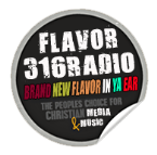 flavor316radio USA