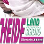 Heideland Radio Germany