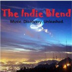 The Indie Blend USA