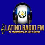 Latino Radio FM Guatemala