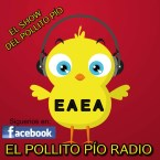El Pollito Pío Radio Guatemala