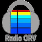 Web Radio CRV Brazil