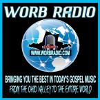WORB Radio USA
