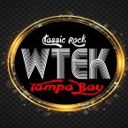 WTEK RADIO USA