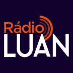Rádio Luan Brazil