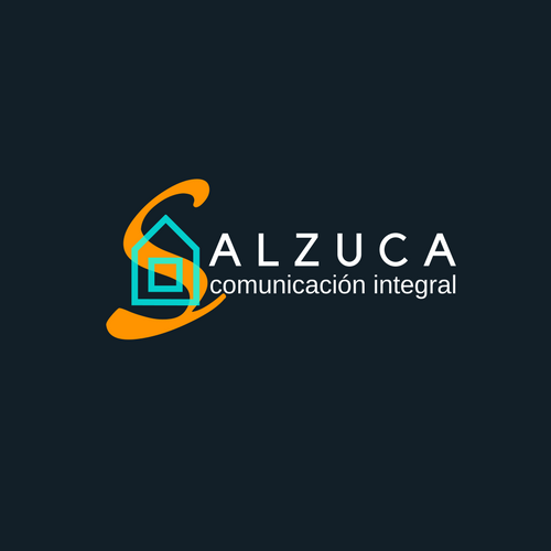 Salzuca Radio Ecuador