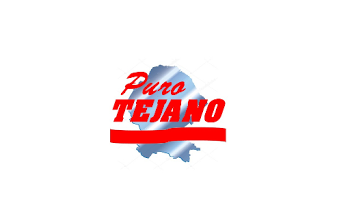 PURO TEJANO Mexico