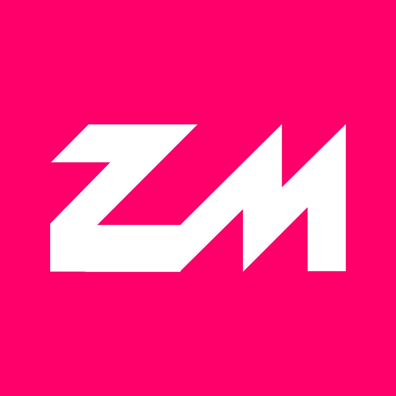 Radio ZonaMusic Ecuador