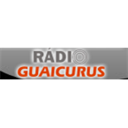 Rádio Guaicurus 890 AM Brazil