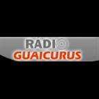 Rádio Guaicurus 890 AM Brazil, Fatima do Sul
