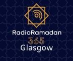 Radio-Ramadhan 87.7 FM United Kingdom, Glasgow