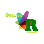 Stereo R Colombia 95.5 FM Colombia