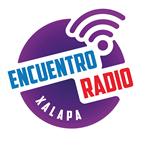 La Picuda.Fm Radio Mexico