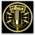 CKUA Radio Network 107.1 FM Canada, Whitecourt