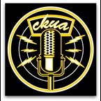 CKUA Radio Network 107.7 FM Canada, Red Deer