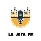 La Jefa 105.7 FM United States of America, Davenport