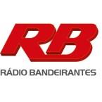 Rádio Bandeirantes (Imbituba) 840 AM Brazil