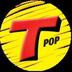 Rádio Transamérica Pop (Vitória) 91.9 FM Brazil