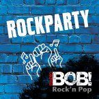 RADIO BOB! Rockparty Germany