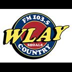 WLAY-FM 100.1 FM USA