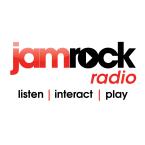 Jamrock Radio UK United Kingdom
