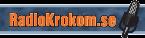 Radio Krokom 90.2 FM Sweden, Krokom