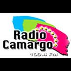 Radio Camargo 100.4 FM Spain, Santander