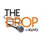 The DROP 303 89.3 FM USA, Denver