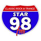 Star 98 FM USA